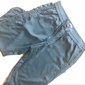 Lou & Grey Pants - Lou & Grey Joggers